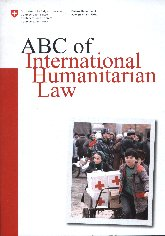 ABC of international humantarian law.jpg