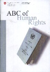abc of human rights.jpg