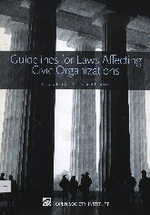guidelines for laws affecting civic Organizations.jpg