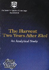 the harvest two years after khol an analytical study.jpg